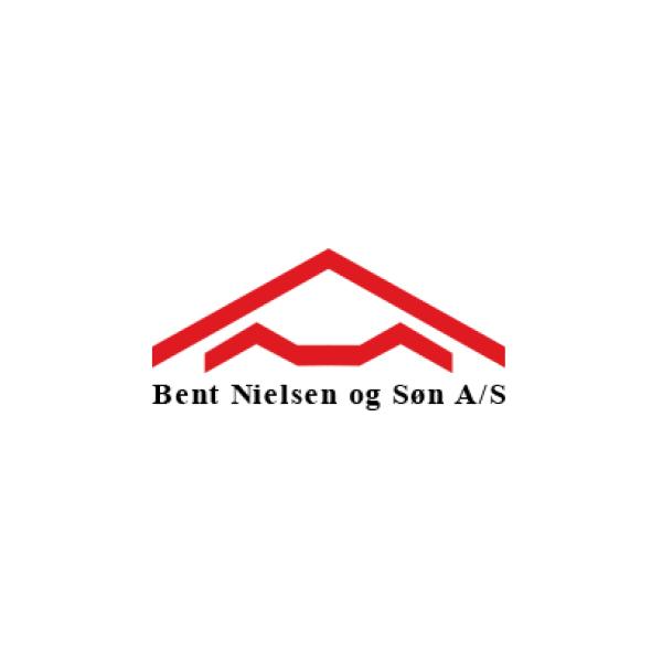 Bent Nielsen og Søn A/S