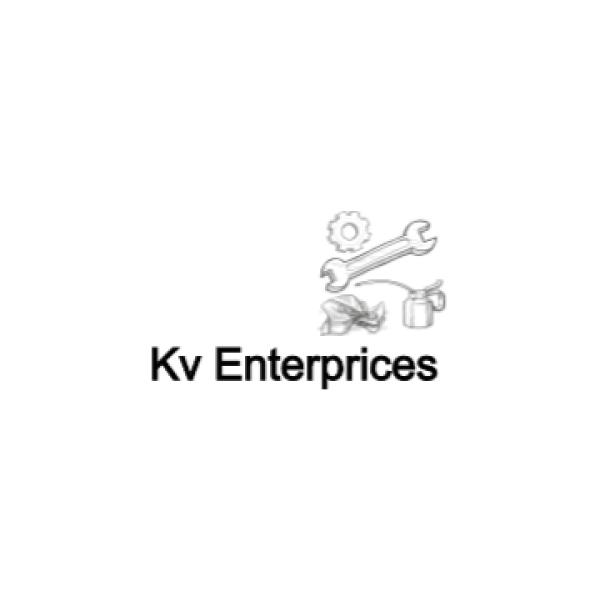 KV Enterprices.jpg
