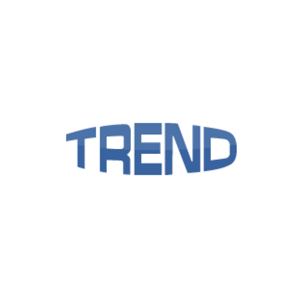 Trend Enterprice