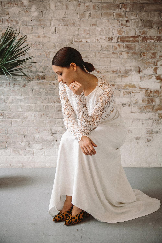Story Of My Dress-11.jpg