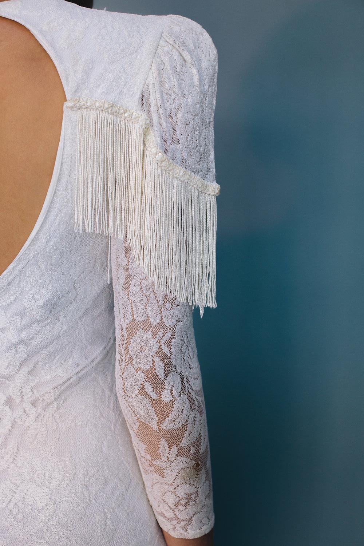 story of my dress website image (25 of 46).jpg