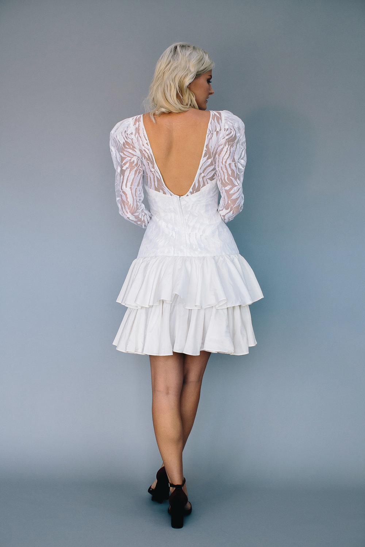 story of my dress website image (27 of 46).jpg