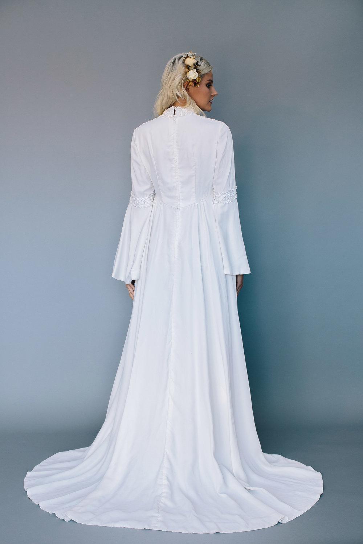 story of my dress website image (29 of 46).jpg