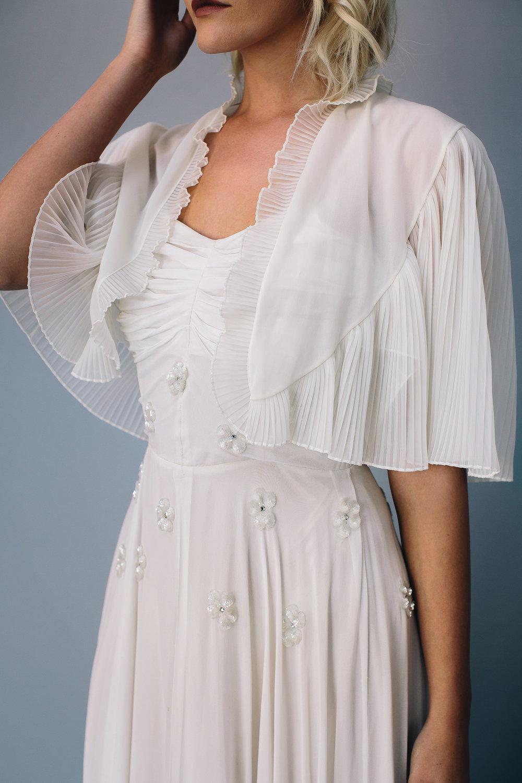 story of my dress website image (35 of 46).jpg