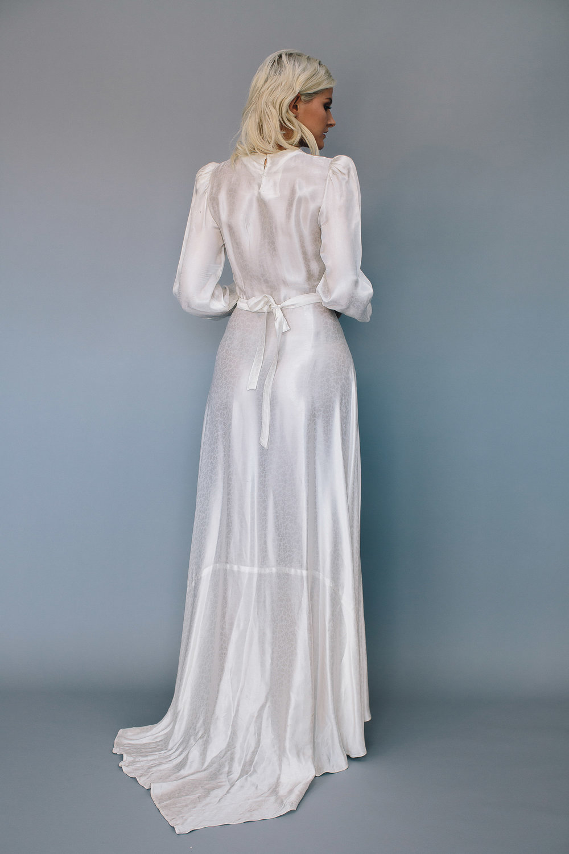 story of my dress website image (40 of 46).jpg