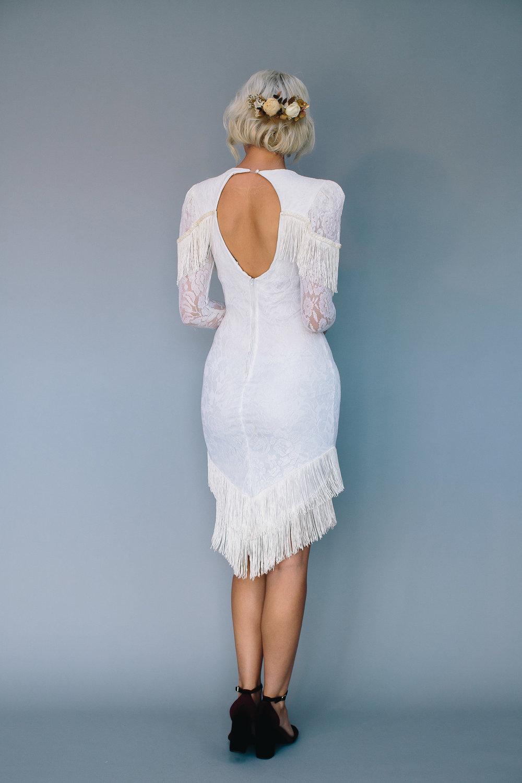 story of my dress website image (23 of 46).jpg