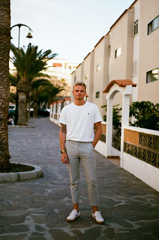 Tenerife (38 of 78)_opt-2.jpg