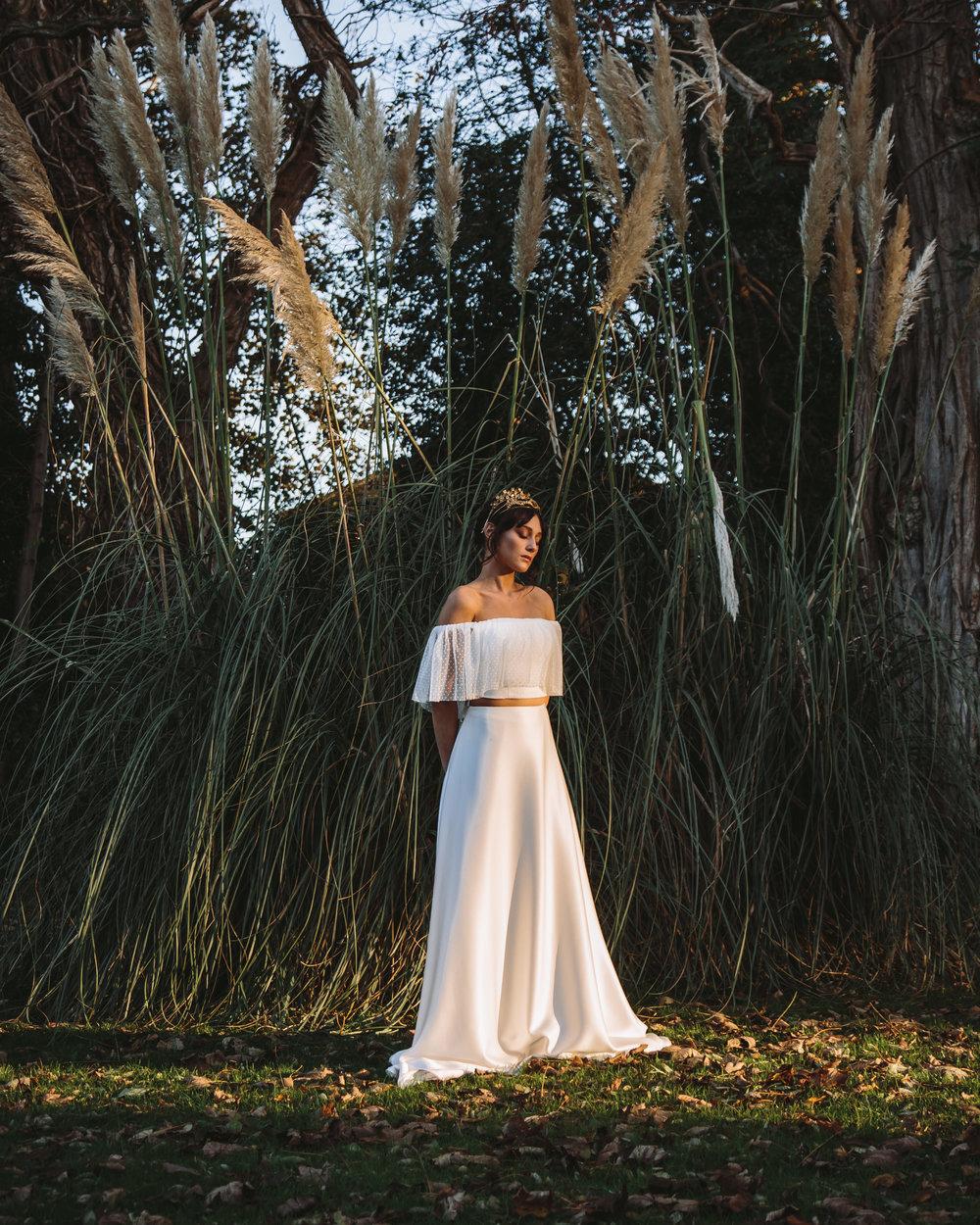 Story Of My Dress Editorial 18 (55 of 59).jpg