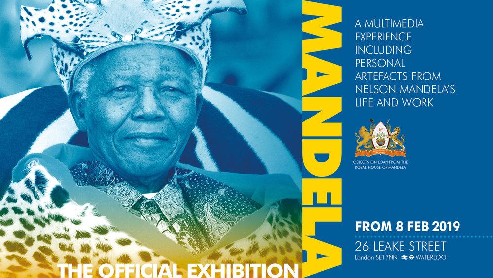 Mandela_Social_1920x1080px.jpg