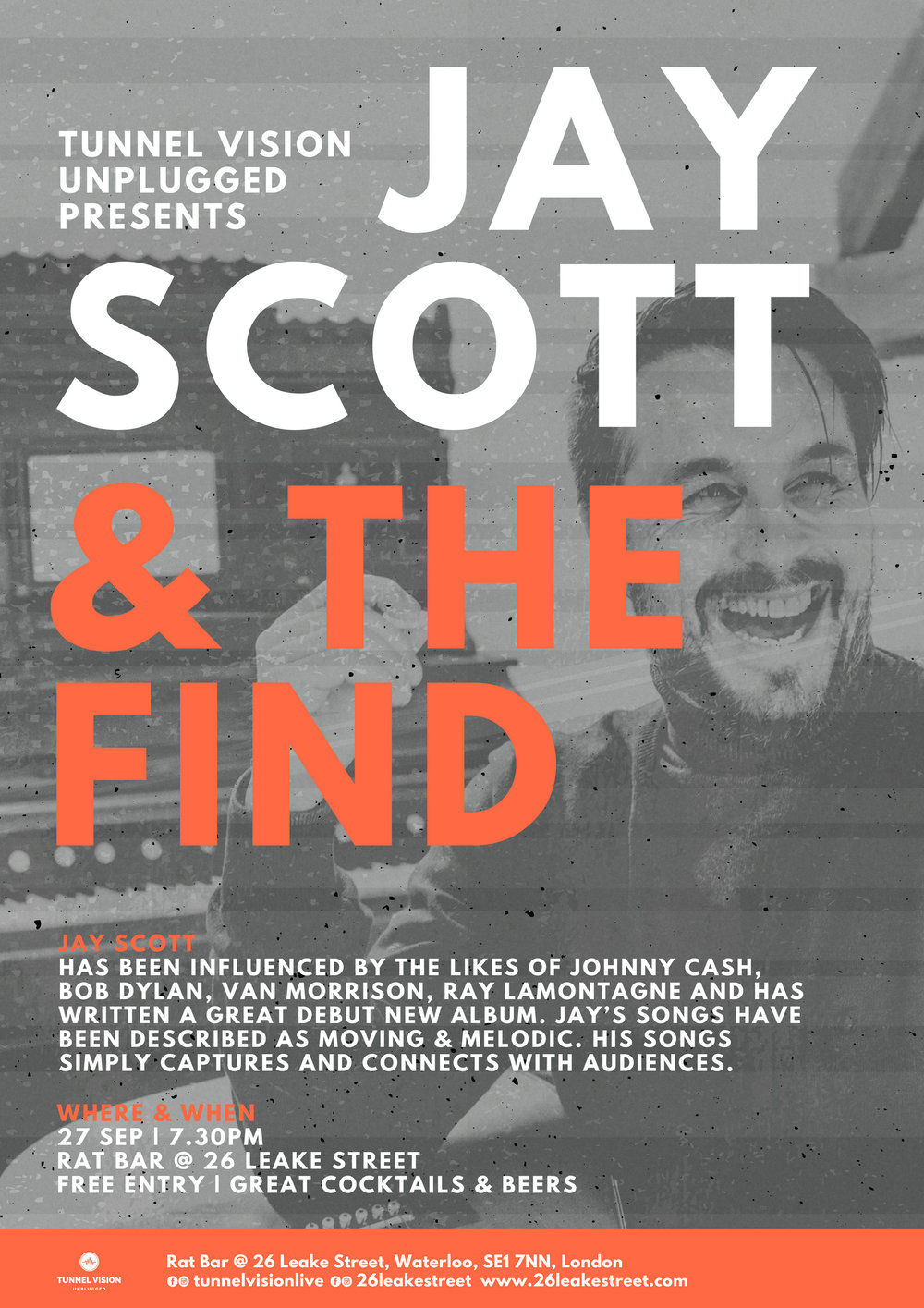 Flyer - 26 Leake St - Jay Scott.jpg