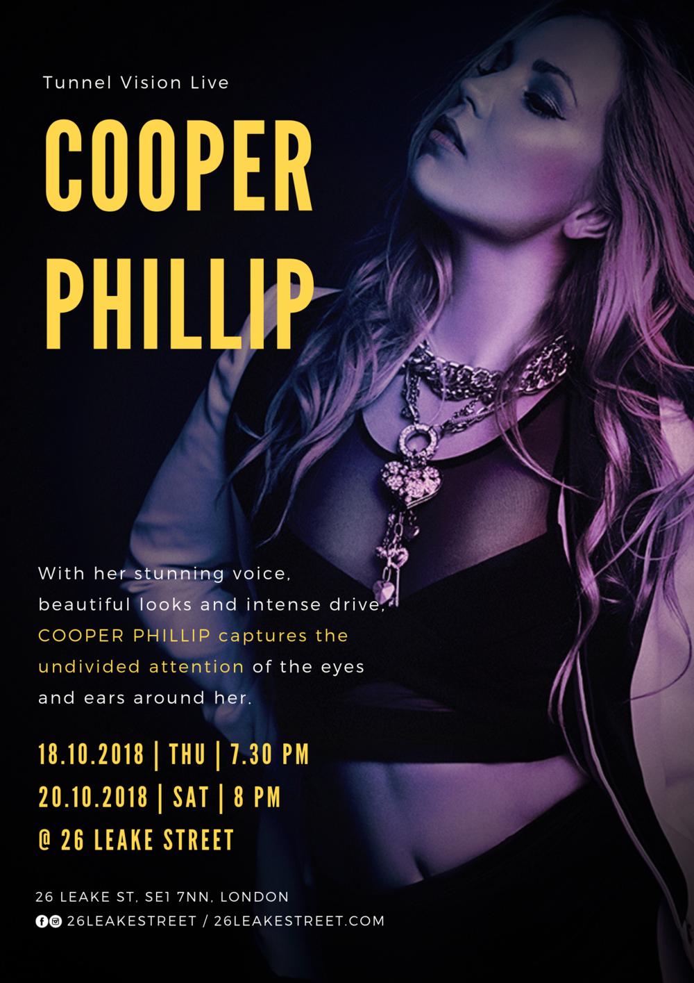 Print - Cooper Phillip - 26 LS.png