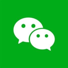 wechat — Blog — Bare Banking