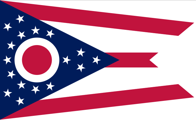 Ohio Ally Bank Locations — Bare Banking