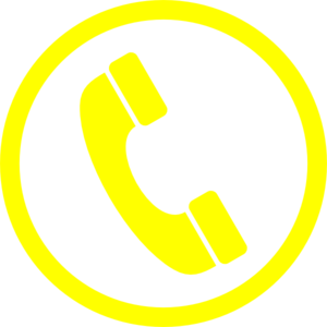 phone-icon-md.png