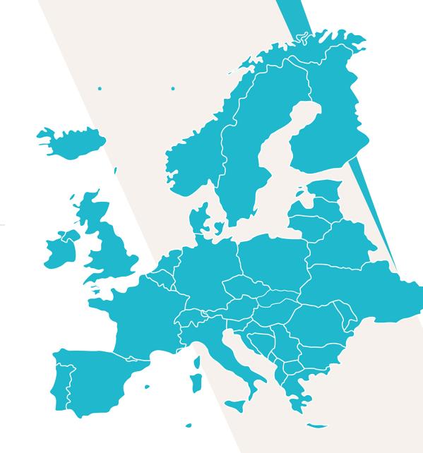 european-expansion.PNG