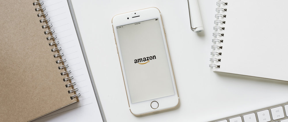 Amazon-phone-header.jpg