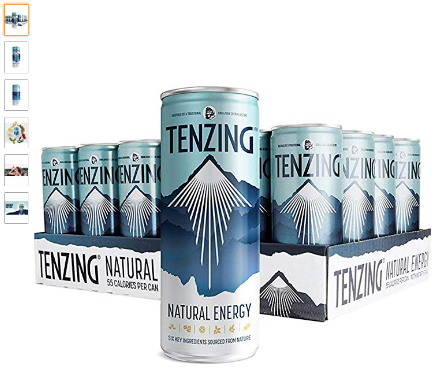tenzing images.PNG