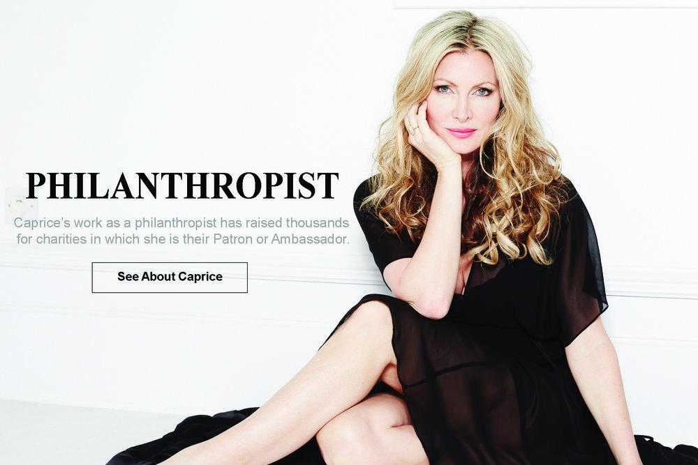 Philanthropist.jpg