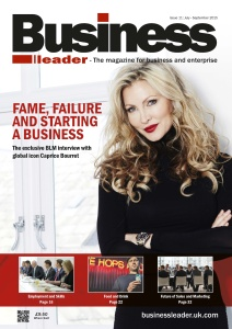 Business-Leader-Mag-July-Sept15-cover-212x300.jpg