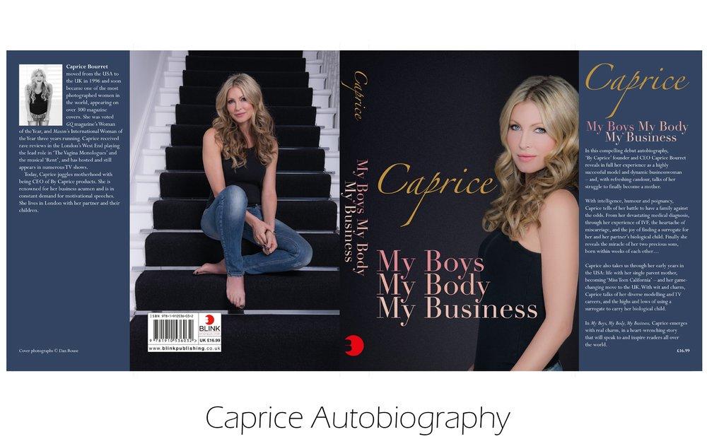CAPRICE BOOK.jpg