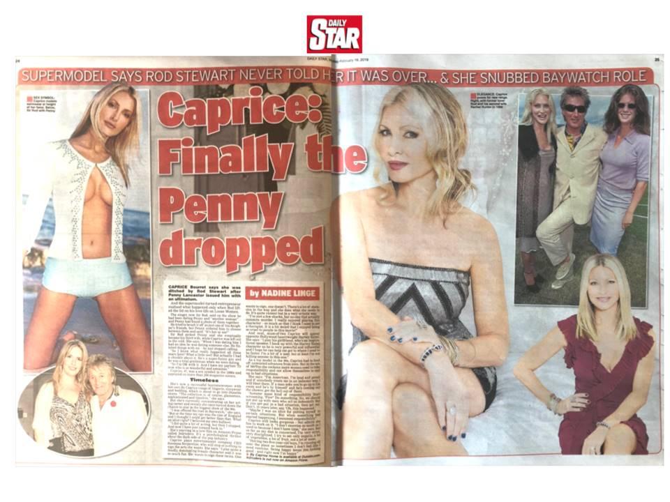 Daily Star.jpg