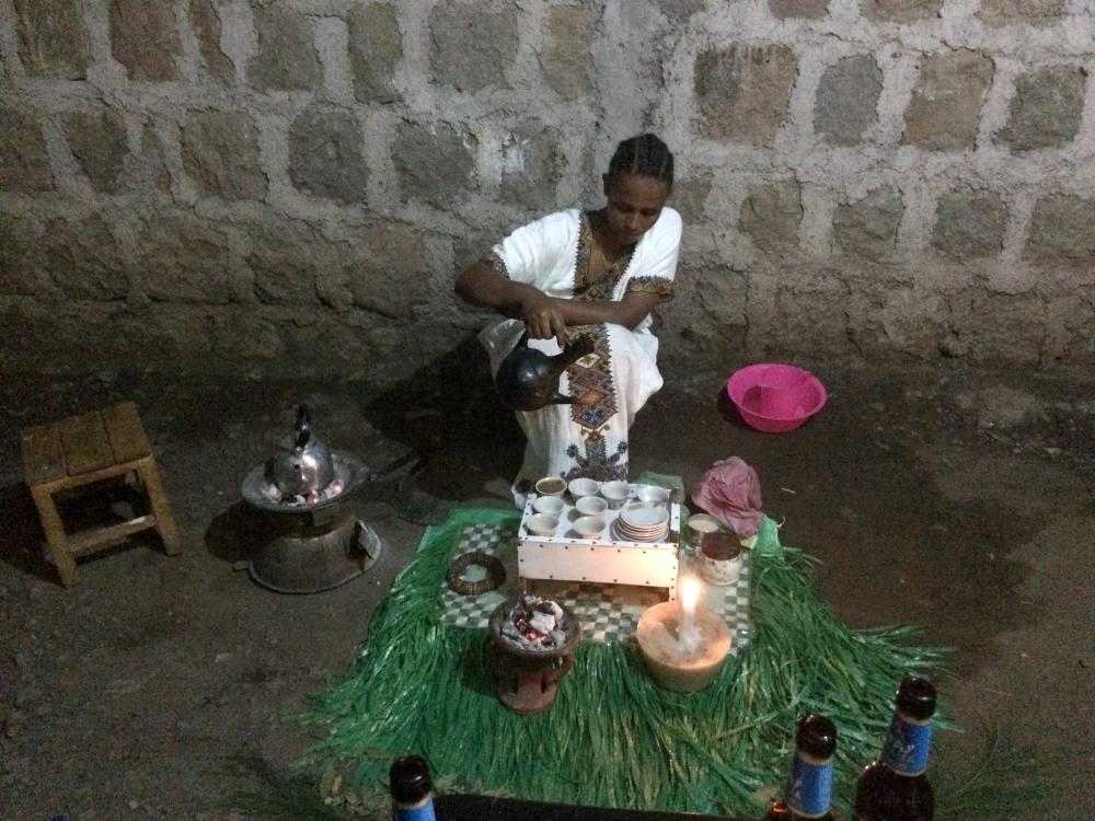 andre-slob_ethiopia_trip_travel_coffee_2.jpg