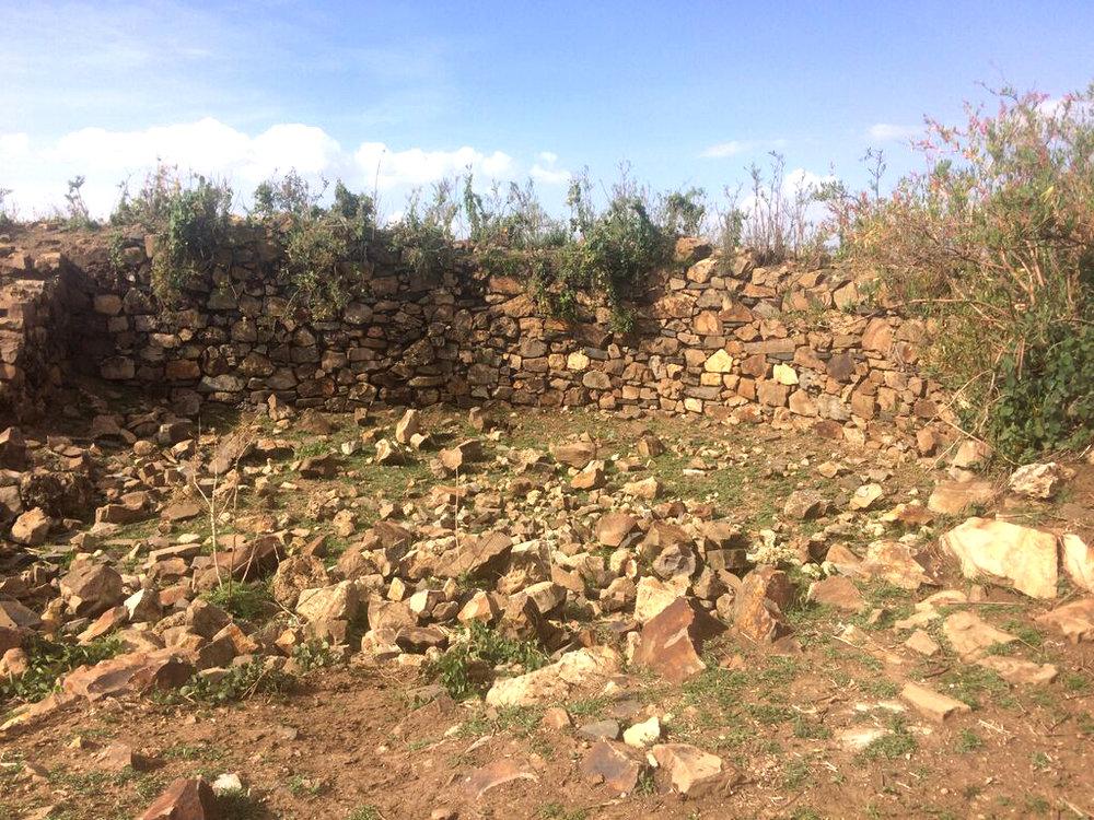 andre-slob_ethiopia_trip_travel_magdala-ruin.jpg