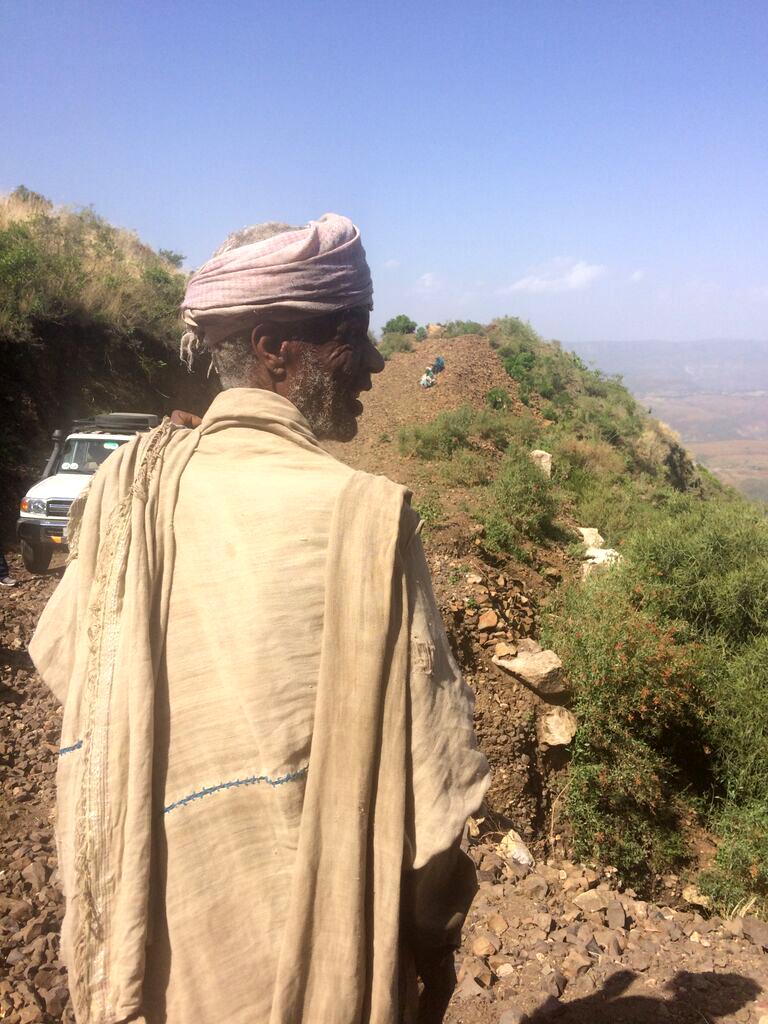 andre-slob_ethiopia_trip_travel_man_1.jpg