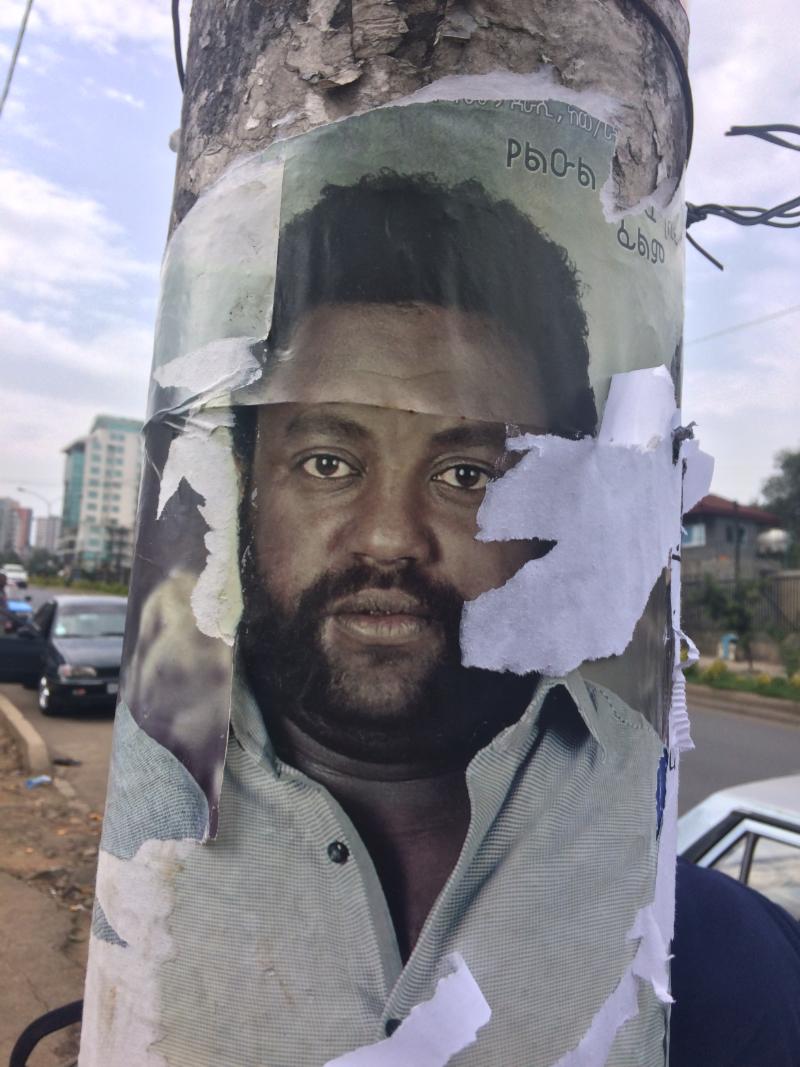 andre-slob_ethiopia_trip_travel_man_3.jpg