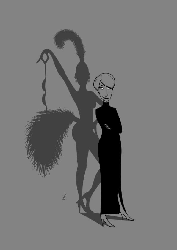 andre-slob_guilty pleausure_burlesque_illustration.jpg