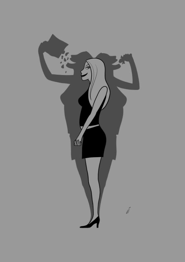 andre-slob_guilty pleausure_gluttony_illustration.jpg