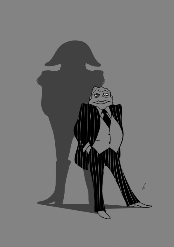 andre-slob_guilty pleausure_power_illustration.jpg
