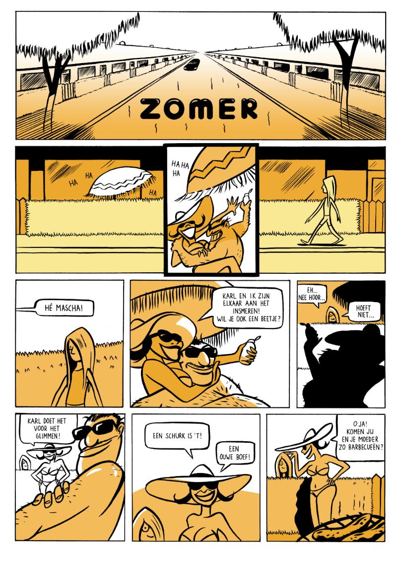 andre-slob_comic_strip_bd_summer_zone5300_1.jpg