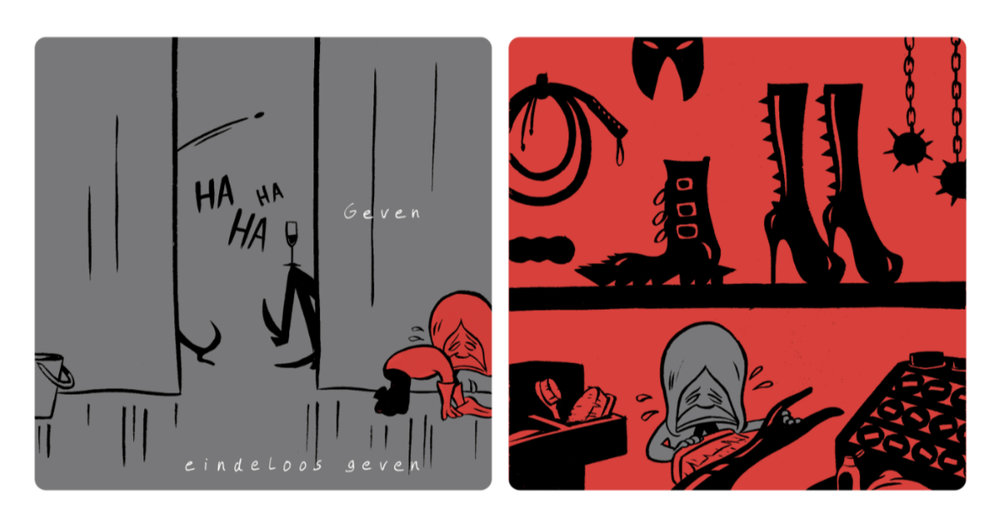 andre-slob_comic_bd_strip_xmas_christmas_self-published_strip_7.jpg