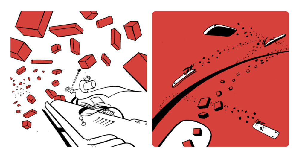 andre-slob_comic_bd_strip_xmas_christmas_self-published_strip_17.jpg