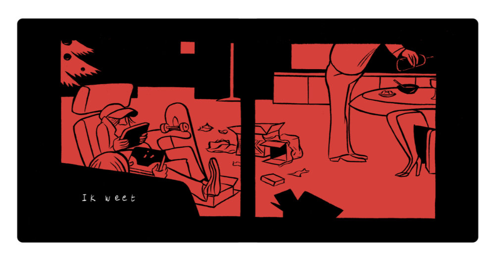 andre-slob_comic_bd_strip_xmas_christmas_self-published_strip_19.jpg