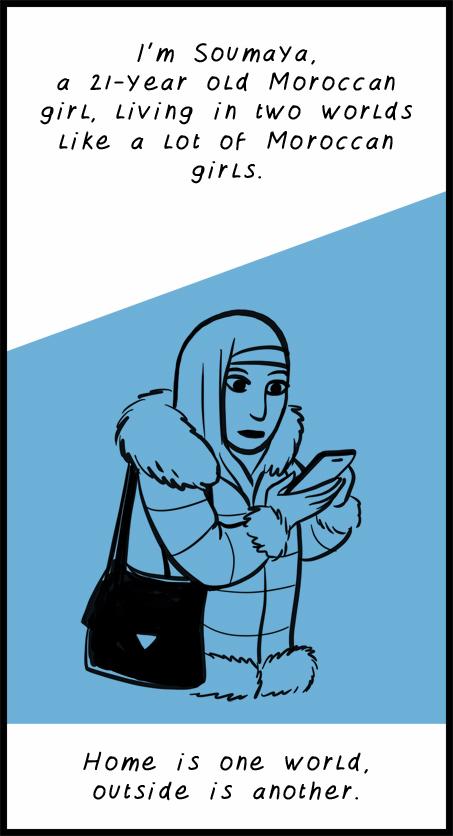 andre-slob_strip_comic_bd_morocco_1.jpg