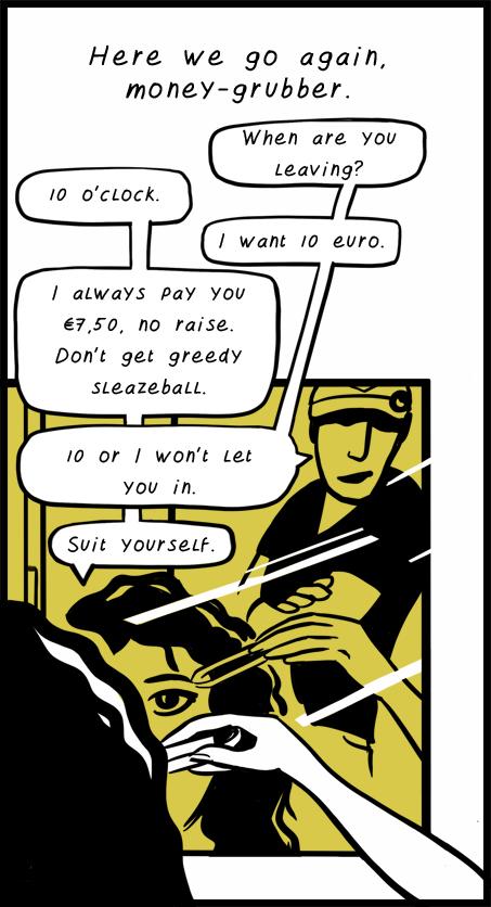 andre-slob_strip_comic_bd_morocco_15.jpg