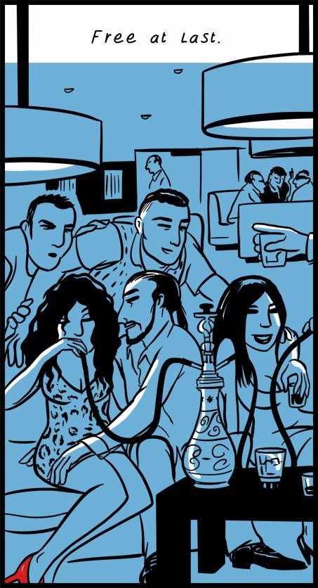 andre-slob_strip_comic_bd_morocco_23.jpg