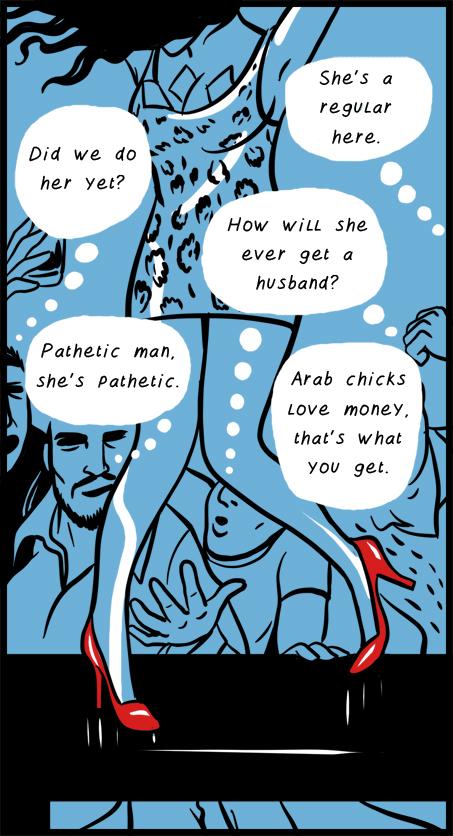 andre-slob_strip_comic_bd_morocco_25.jpg