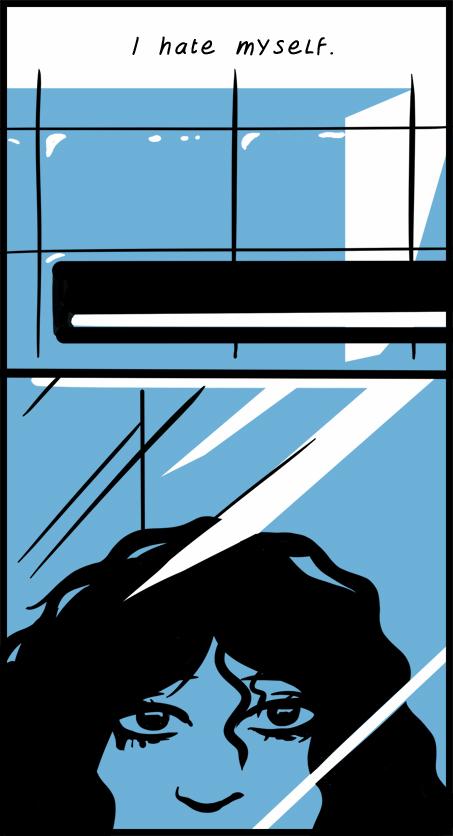 andre-slob_strip_comic_bd_morocco_28.jpg