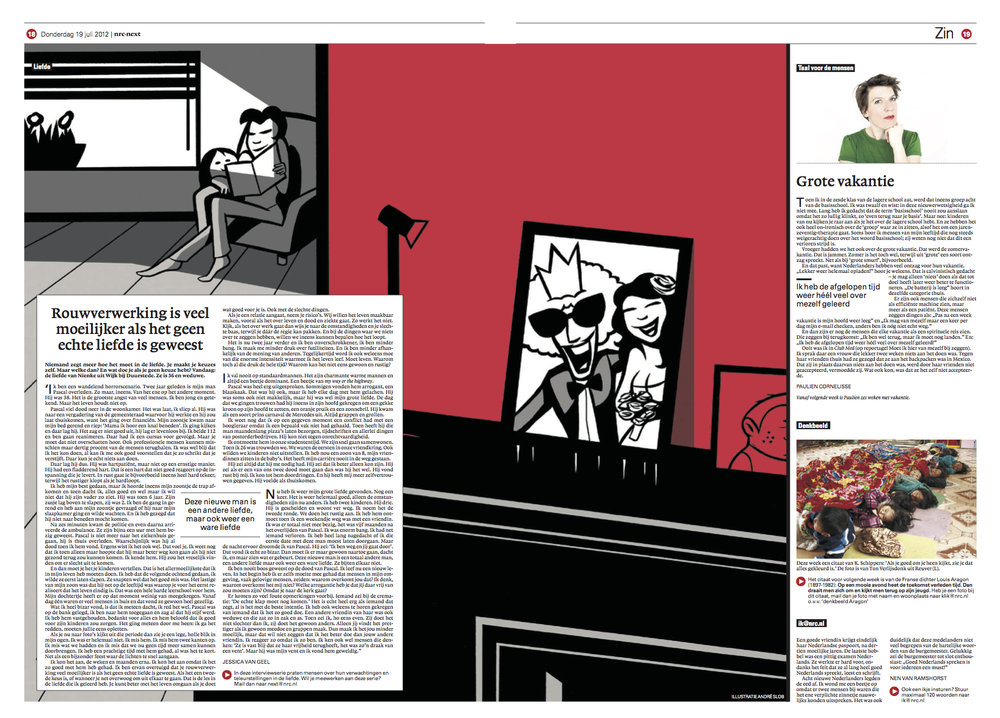 andre-slob_nrc-next_newspaper_krant_illustration_published.jpg
