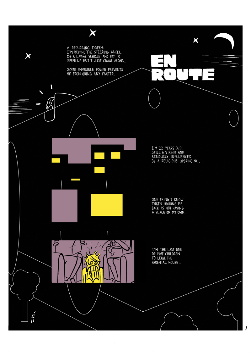 andre-slob_comic_bd_magazine_zone 5300_1.jpg