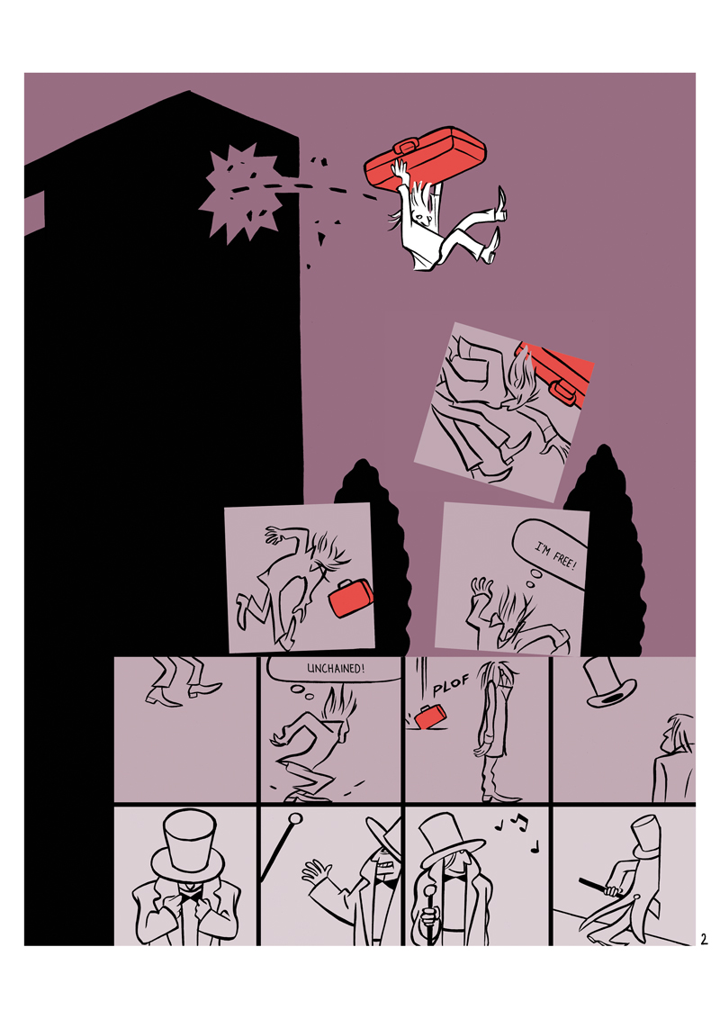 andre-slob_comic_bd_magazine_zone 5300_2.jpg