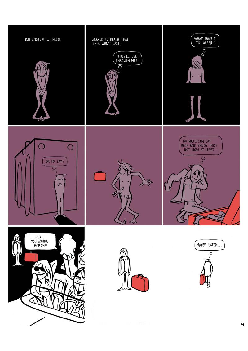 andre-slob_comic_bd_magazine_zone 5300_4.jpg