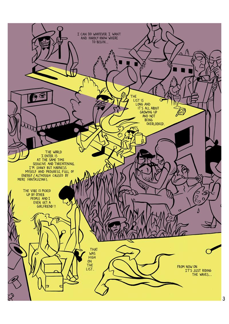 andre-slob_comic_bd_magazine_zone 5300_3.jpg