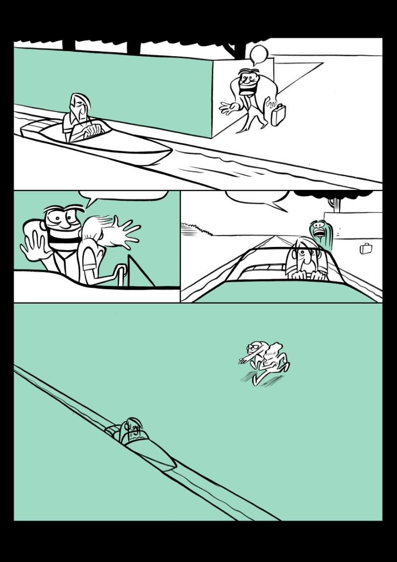 andre-slob_comic_strip_away_stroke_illustration_2.jpg