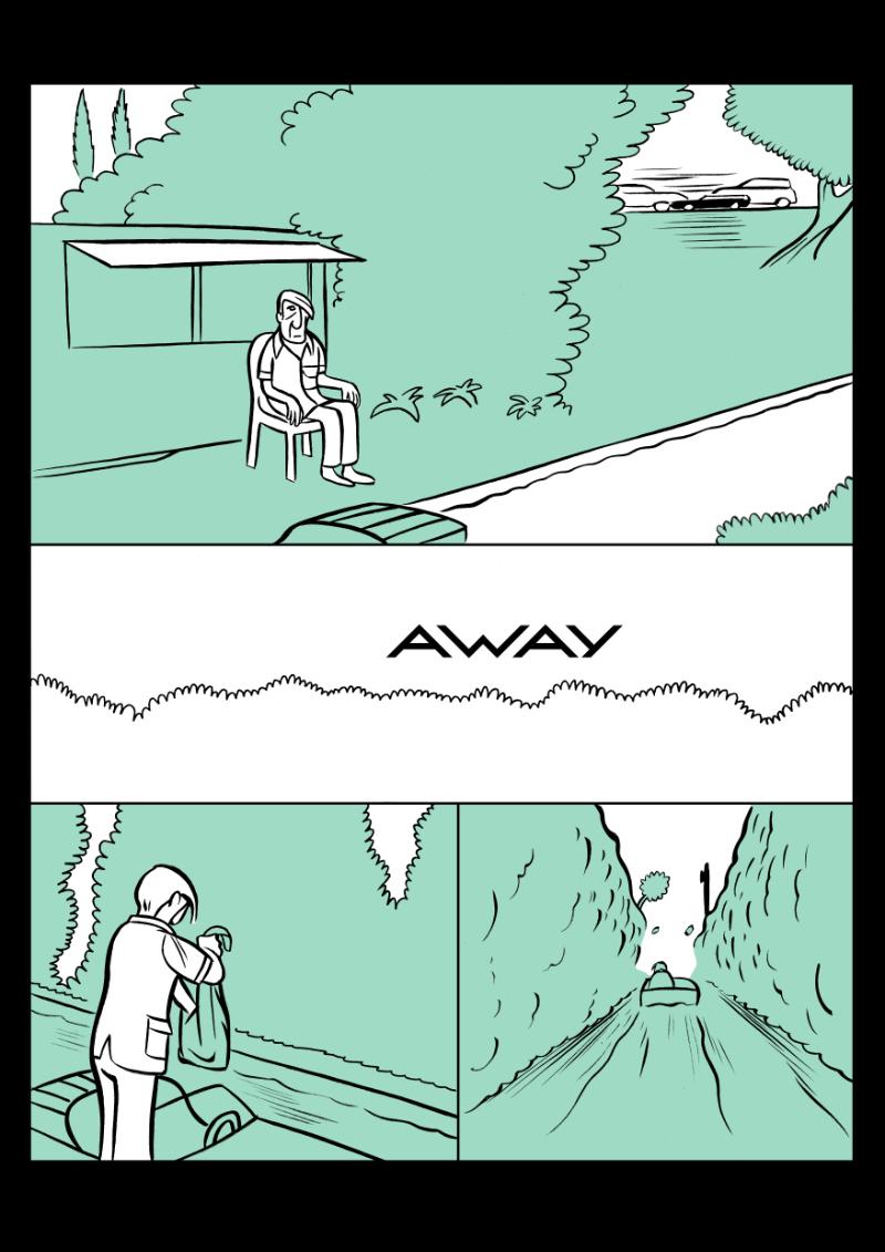 andre-slob_comic_strip_away_stroke_illustration_1.jpg
