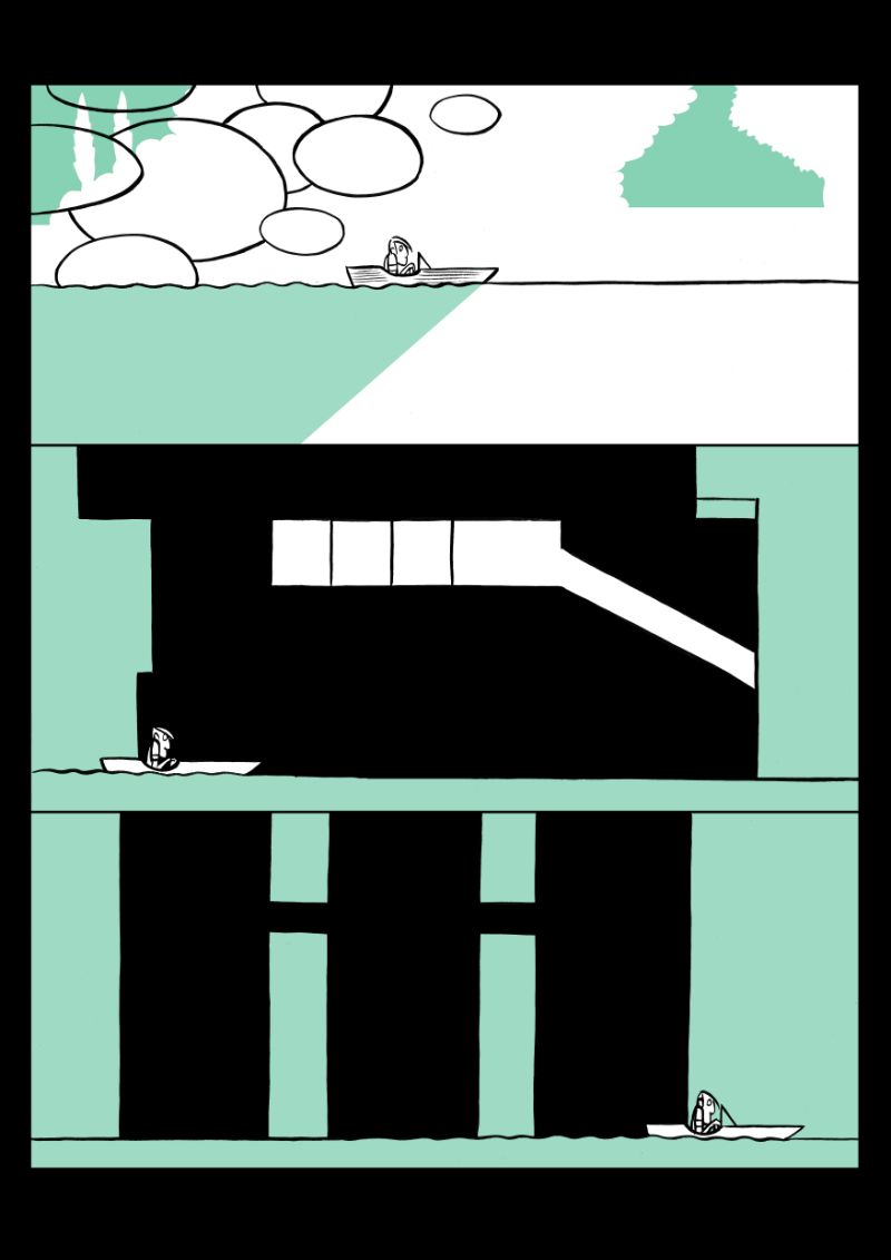 andre-slob_comic_strip_away_stroke_illustration_4.jpg