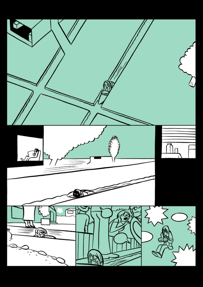 andre-slob_comic_strip_away_stroke_illustration_3.jpg